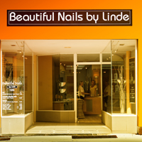 Beautiful Nails Leuven